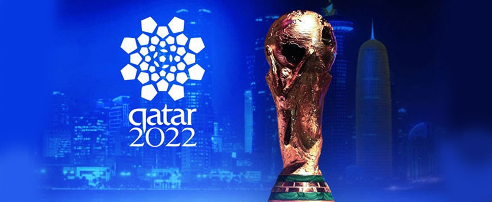Qatar 2022: A World Cup that will challenge soccer's traditions