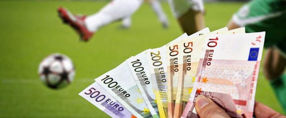 El costo de un fichaje: Conozca qué se paga y a quién por un jugador de fútbol