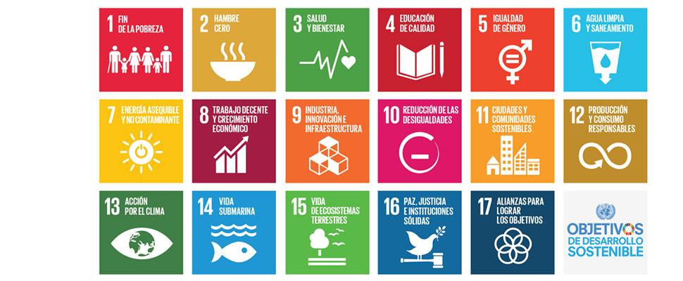 Colombia: ¿Cómo va el país con la implementación de los Objetivos de Desarrollo Sostenibles?