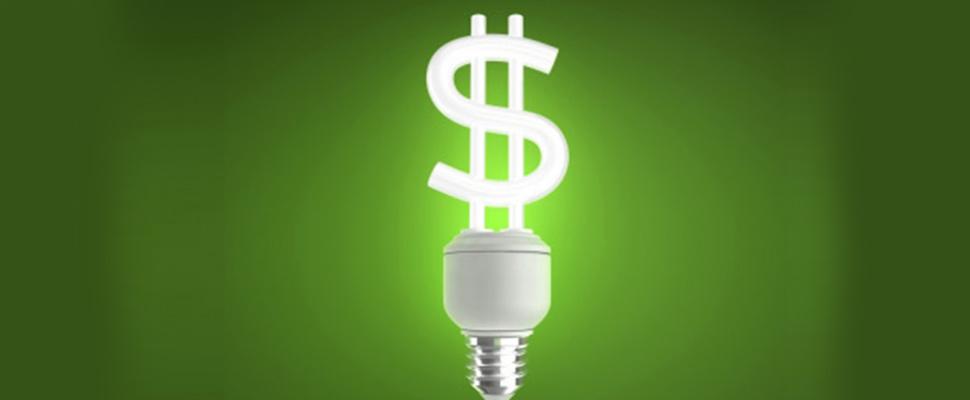 Ahorrar en la factura de la luz durante el verano es posible