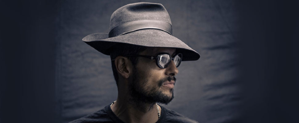 Draco Rosa: how did this artist go from boy-band Menudo to rock-and-roll?
