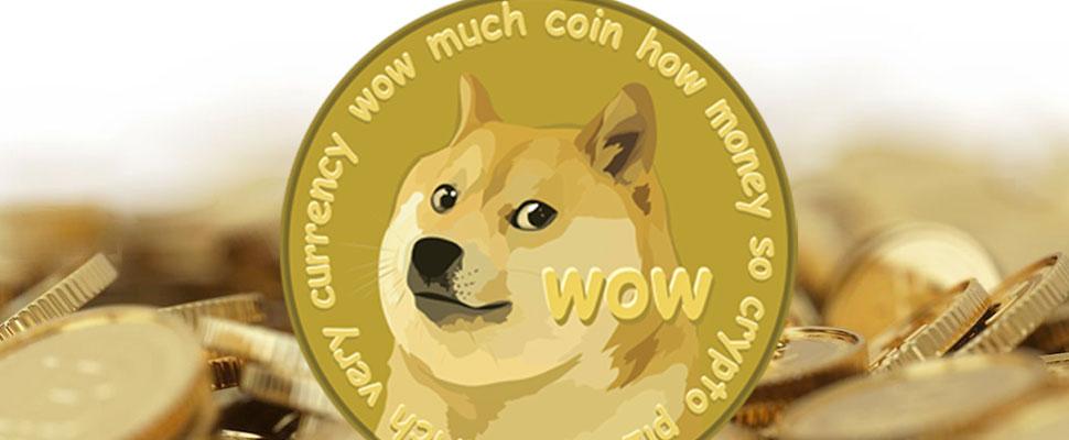 Más allá del Bitcoin: Estas son las 6 criptomonedas más extrañas