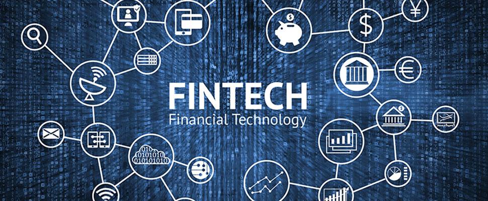 ¿Cuál es el futuro de la industria Fintech en Colombia?