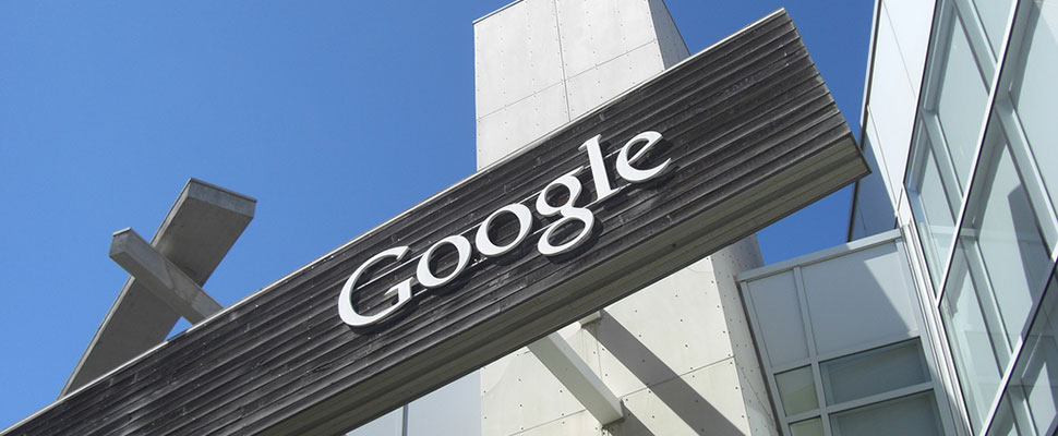 Ahora será más barato jugar videojuegos gracias Google Yeti