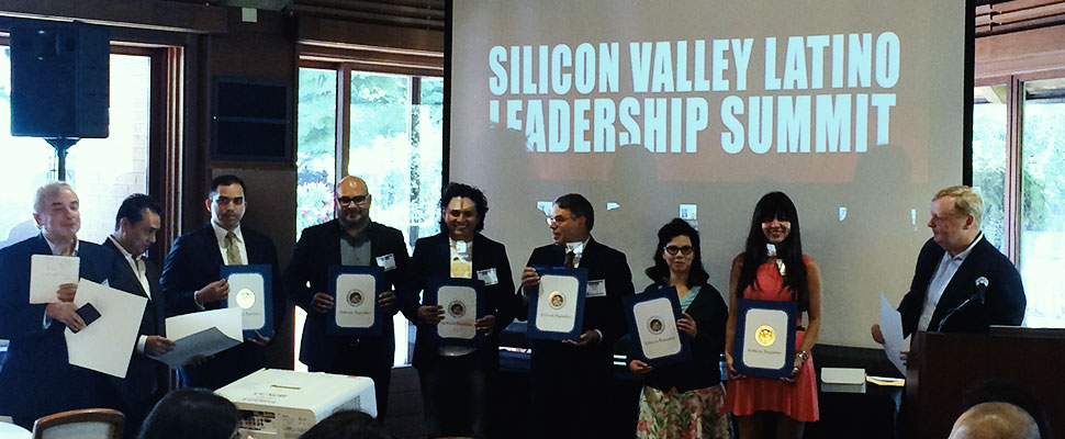 San Francisco: un santuario para startups latinos