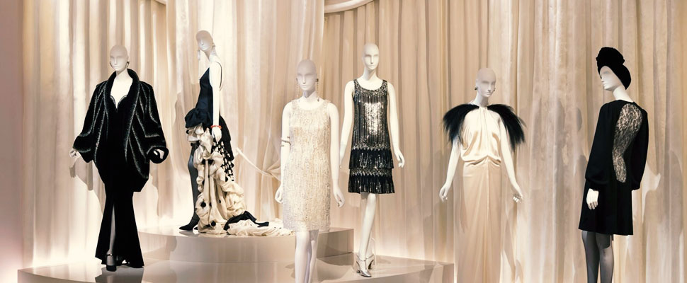 Si eres fashionista, no te puedes perder estos museos de moda latinoamericanos