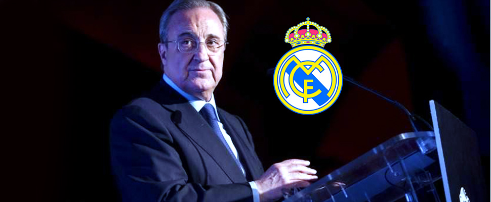 Real Madrid: Who are the players that could be integrated into the merengue team?