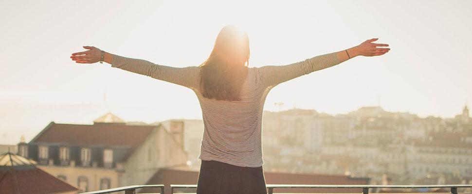 Conoce cómo ser más activo en las mañanas si no te gusta madrugar