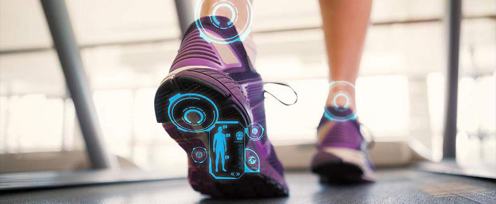 Haz ejercicio en la comodidad de tu hogar con ayuda de estas herramientas digitales