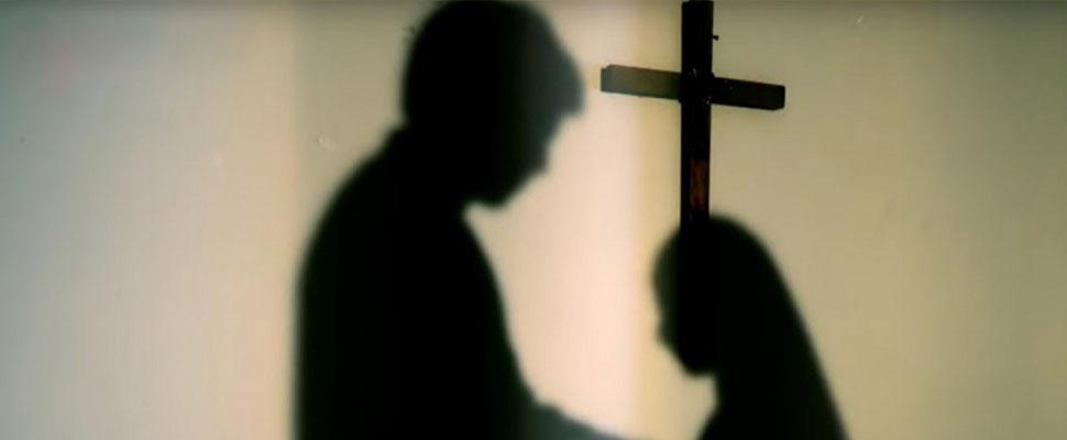 Monjas abusadas, una realidad perturbadora en Chile