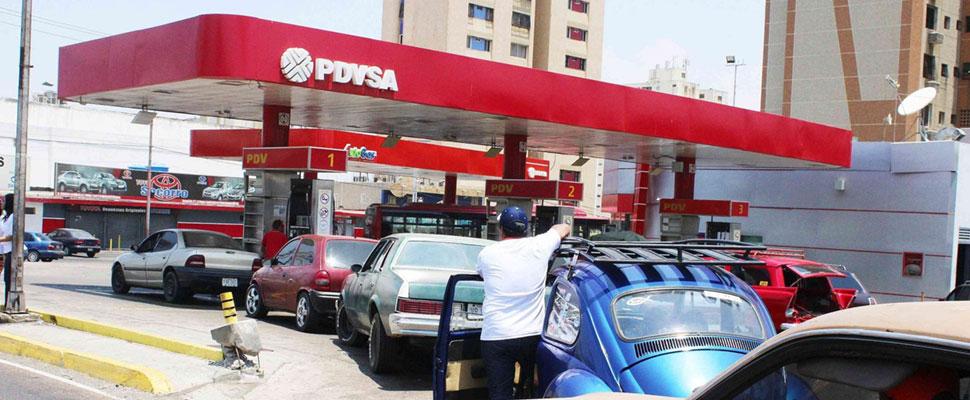 Ya no más gasolina barata: El fin del subsidio energético en Venezuela