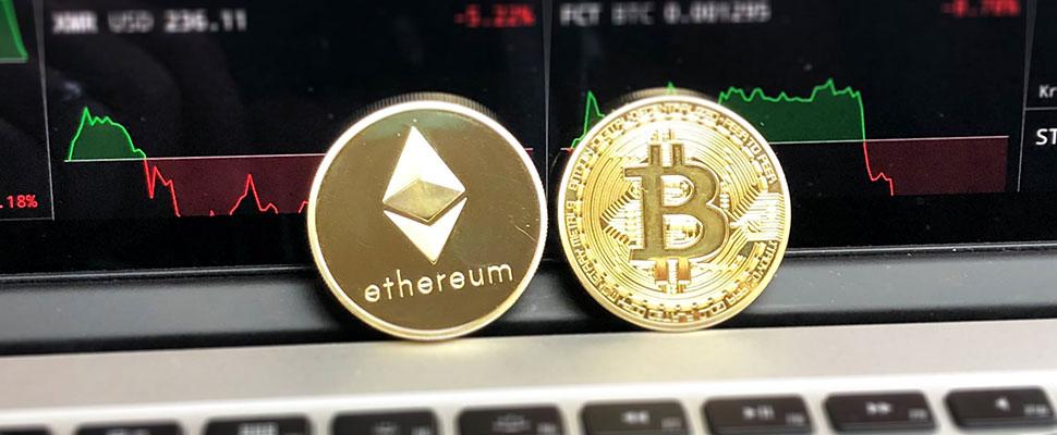 Cada vez más los bancos adoptan Blockchain: ¿Qué significa eso para usted?