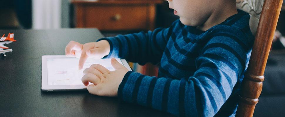 Educación desde casa: Descubre estrategias para padres y niños