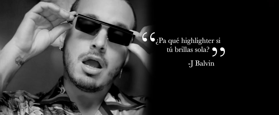 4 Reggaeton Quotes That Will Inspire You Latinamerican Post