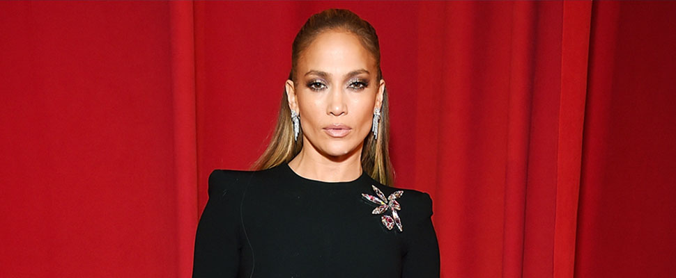 MTV Video Music Awards: Jennifer Lopez, an artist with a lot of Latin pride