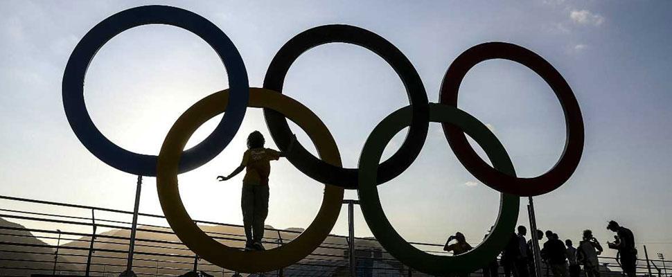 Los eventos deportivos comienzan a sufrir las consecuencias del cambio climático