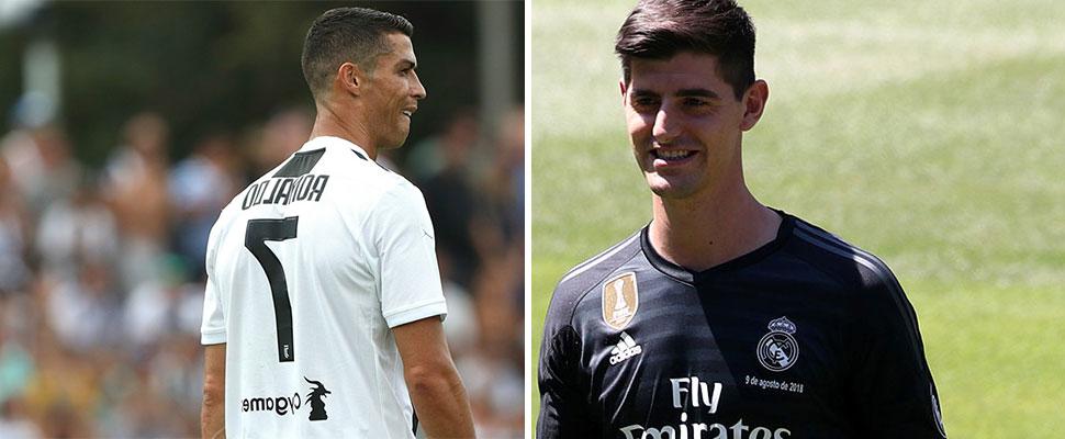 ¿El Real Madrid puede aspirar a una cuarta copa consecutiva sin Cristiano Ronaldo?