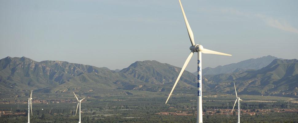 Energías renovables: De utopía a una posibilidad real para Latinoamérica