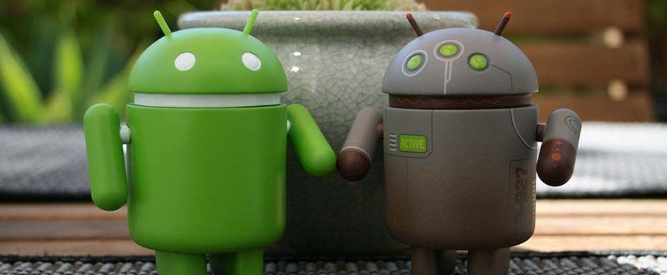 Todo lo que debe saber del nuevo sistema operativo Android 9 Pie