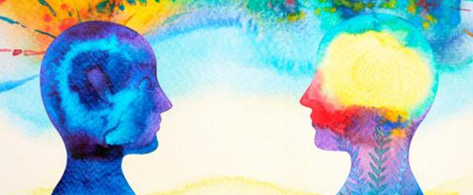 Arte-terapia: ¿Qué es y por qué deberías practicarla?