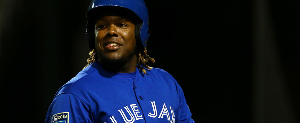 Toronto: An attractive place for Latin American baseball players