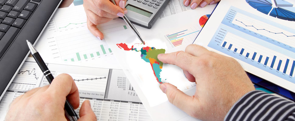 Latin America: Where is it easier and more difficult to do business?