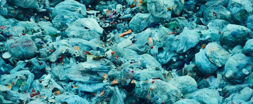 Conoce si en tu país NO se regula el uso de bolsas plásticas