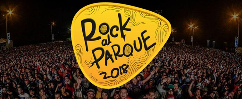 Conoce cuánto te costará asistir al festival de Rock más grande del continente