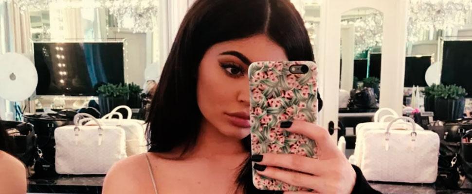 Ahora podremos seguir tomándonos selfies sin poner en riesgo nuestra piel