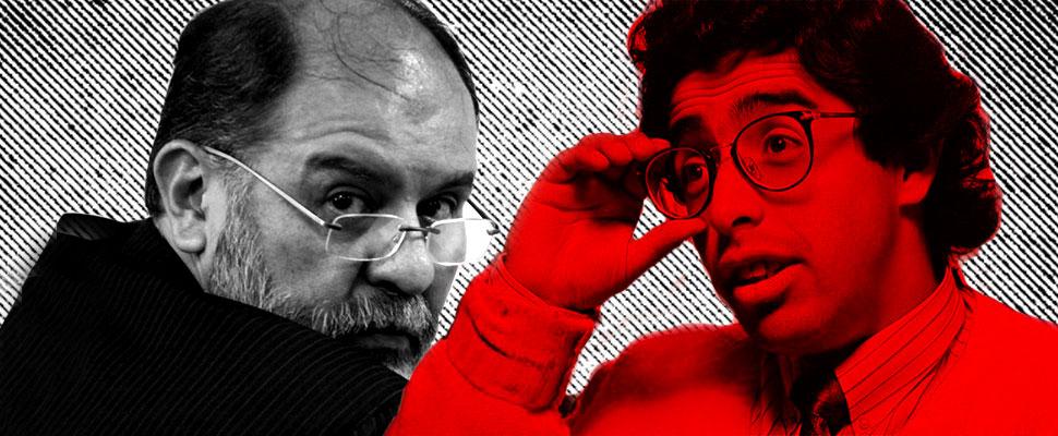 No más impunidad: ¿Quién es el condenado por el asesinato de Jaime Garzón?