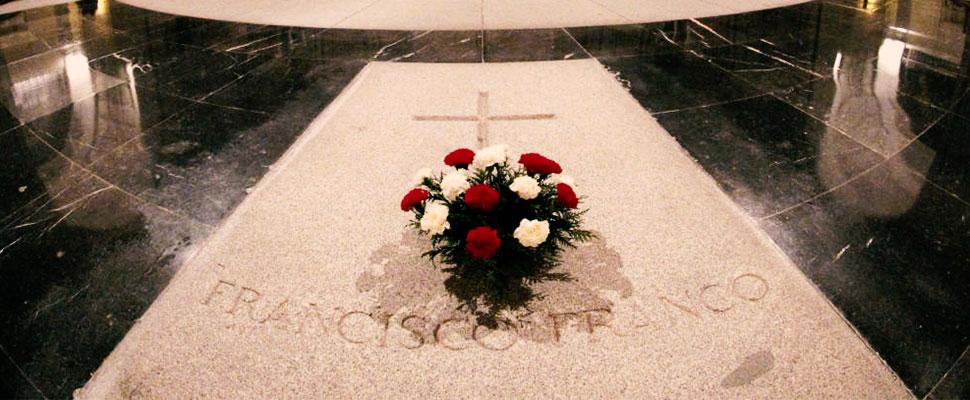 ¿Por qué la exhumación de Franco causa tanto revuelo en España?