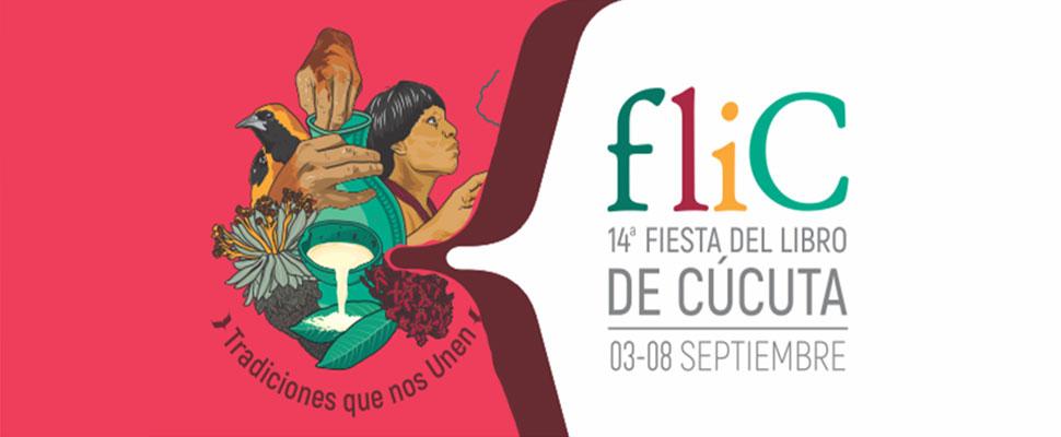 Colombia: La Feria del Libro se toma Cúcuta
