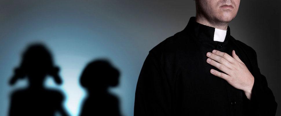 Vergonzoso y doloroso: Casos de pederastia en América Latina que avergüenzan a la Iglesia Católica