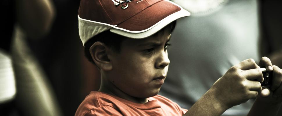 Cada día la escasez y la desnutrición matan a niños venezolanos
