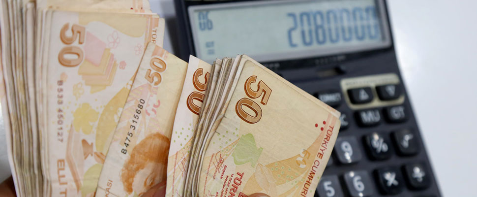 Find out how Latin American currencies are affected by the Turkish lira's fall