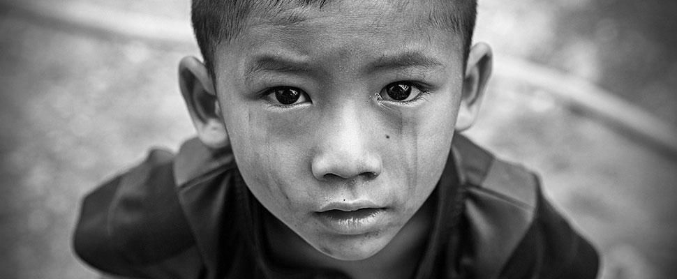 Casos de abuso y corrupción en las ONG que sacuden al mundo