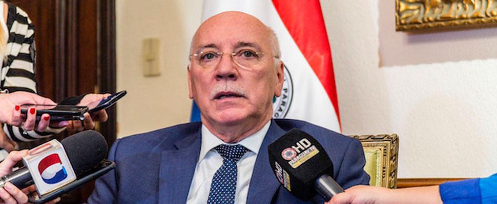 ¿Qué cambios habría en una posible Constituyente en Paraguay?