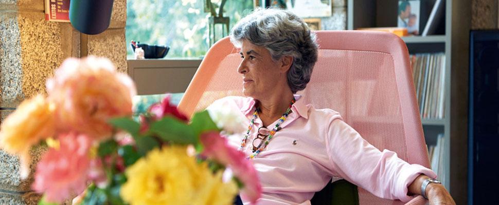 Gladys Palmera, la radio para oyentes curiosos, arriesgados ylunáticos