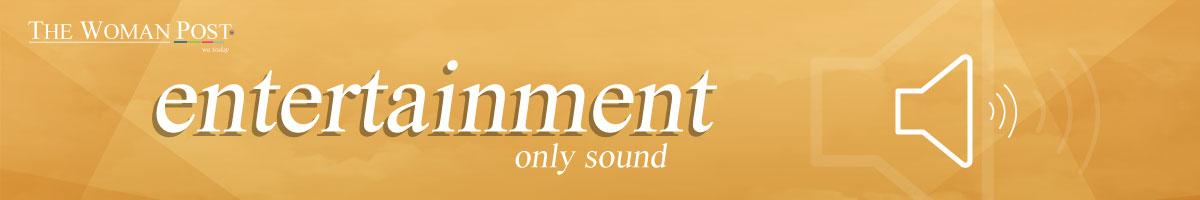 Only Sound Header