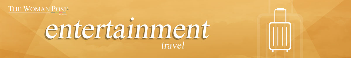 Travel Header