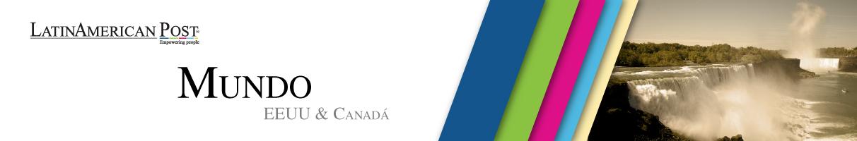 Estados unidos & Canadá