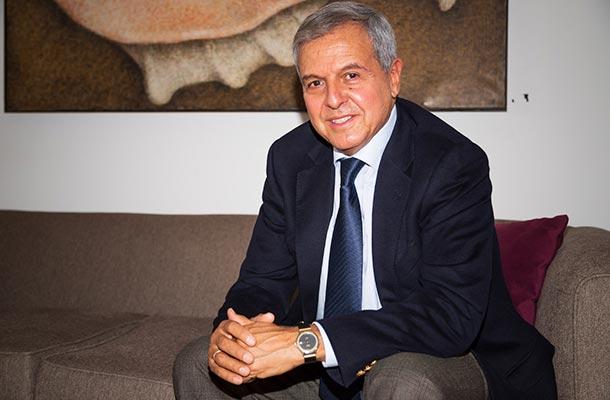 Javier Ospina Baraya