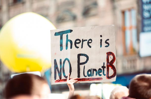 Theris not planet b
