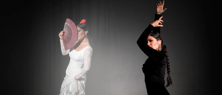 Marien Luévano talks about flamenco with LatinAmerican Post