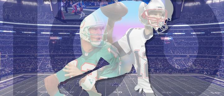 100 años de la NFL: ¿qué necesitas saber de su historia?