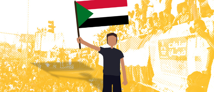 Sudan: a coup with an uncertain future