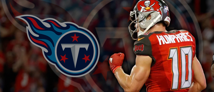 The controversial cases of Adam Humphries and the 49ers in the NFL