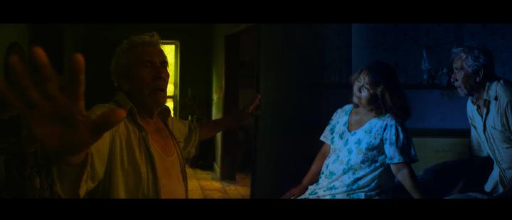 'Tormentero' de Rubén Imaz. Una entrevista con el director