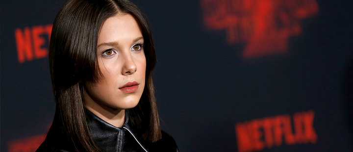 Millie Bobby Brown and 3 other celebrities whose thinking goes against science