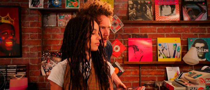 High Fidelity: lo nuevo de Hulu